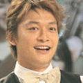 """「笑顔がこわばっている」SMAP・香取慎吾、物議を醸した""""ネガティブすぎる""""会見記事"""