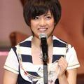 「ジャニーズと熱愛も注目されず」SKE48・宮澤佐江、卒業に「お先真っ暗」の声続出のワケ