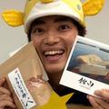 さかなクン、渡辺直美……テレビ関係者に聞いた、2015年「再評価」タレント番付!
