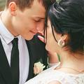 「結果、私に合う人だった」突然セフレからプロポーズを受けて結婚した背景