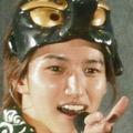 テレビ関係者が明かす、KAT-TUN・田口の評判と「日テレとジャニーズの関係性」