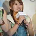 """AKB48・高橋みなみ""""来年3月""""卒業と同時にスキャンダル噴出へ!?「創価学会の後ろ盾も……」"""
