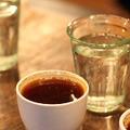 プロが選ぶ! 米、日本酒、コーヒー、本、美容アイテム…定期便で届く大人のための宅配サービス