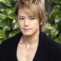 滝沢秀明、渋谷すばると「カッコつける予定が」……『カウコン』コラボの意外な舞台裏