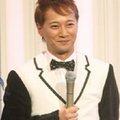SMAP・中居正広、『CDTV』ライブに込めた思い告白! 「やっぱメッセージだった」とファン感激