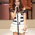 「篠田は疫病神」「板野は努力してない」迷走していると思う元AKB48人気メンバーランキング