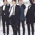 EXOがテスト問題に登場で大炎上! 激怒した中国ファン、教育委員会に「謝罪」要求