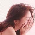 熊切あさ美「下着姿で四つん這い」、AKB48・小嶋「尻丸出し」芸能人のエロアピール合戦
