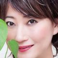 徹子、「水谷千恵子」で登場の友近に「『紅白』は何回?」「着物いつも同じ」と非情の対応