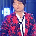 「買いません」「楽しみすぎる!」、関ジャニ∞とKinKi Kidsの新作にファンの反応が真っ二つ!