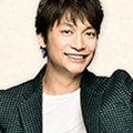 "「SMAP・香取の演技が素晴らしい」『家族ノカタチ』、視聴率爆死も""意外な国""で好評!?"