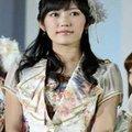 SMAPだけじゃない! AKB48メンバーが次々と公開処刑の餌食に「まゆゆの顔の大きさが……」