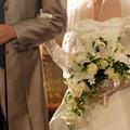 「早く結婚させろ」「産め、働け、介護しろ」見合い相手の問題発言