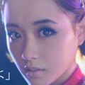 大原櫻子、橋本愛、AKB48……2016年期待の新成人ランキングは「小粒すぎ」!?