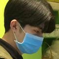 """EXO・セフンの双子が中国にいた!? あまりの""""激似ぶり""""に中国ファン歓喜!"""