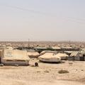 「ただ、シリアに帰りたいだけ」 ボランティアが見た、シリア難民キャンプの過酷な環境