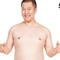 """とにかく明るい安村、""""裸芸""""はもう限界!? 頓挫した「コンビ化計画」のお相手は?"""