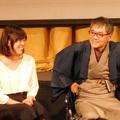 江戸文学の魅力は「ヘタレ男とだらしなさ」? 島本理生らが語る古典新訳『日本文学全集』