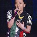 関ジャニ∞・渋谷すばるツアー、顔認証はやっぱり「目視」!? 「意味なし」とファン冷ややか