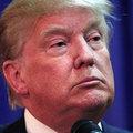 まさかの連勝続くドナルド・トランプ、大統領就任の暁に手にする称号