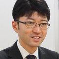 「特別養子縁組」が日本で広がらない理由 支援団体代表が語る、アメリカとの子育て意識の違い
