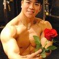 新しいバレンタイン文化の兆し!?  マッチョ業界と花業界の異端児が語る「2月14日」のこれから