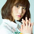 元SKE48・松井玲奈、ドラマに引っ張りだこも……視聴率無縁の「深夜枠要員」から脱せる?