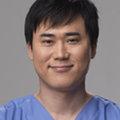 今も「処女膜再生手術」を受ける人はいるの? Dr.高須幹弥が語る「女性器手術」への本音