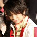 嵐・相葉の動員超え! Sexy Zone・中島主演『黒崎くん~』、『デビクロ』上回るヒットに!