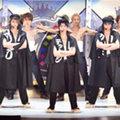 ジャニーズWEST、「関ジャニ∞のバーターやりすぎ」!『レコメン!』決定で批判続出