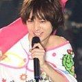 Hey!Say!JUMP・伊野尾慧、映画『ピーチガール』出演! 明大卒業式のメッセージも話題