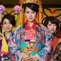 AKB48『君はメロディー』、初日ミリオン突破も批判の嵐!「史上最強のドーピング」の声
