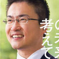 乙武洋匡、不倫騒動で妻が謝罪! 「男として最低」「選挙前のパフォーマンス」と大炎上