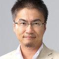 乙武洋匡、不倫相手は「50人近くいる」!? 過去には、金髪ギャルとのベッタリ写真流出も
