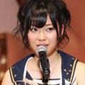 HKT48は指原莉乃の独裁!? 「嫌いなメンバーは選抜漏れ」「えこひいき」運営が明かす残酷な実態