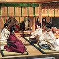 京都屈指の珍スポット「時雨殿」がリニューアル! サイバー百人一首ミュージアムはいま