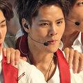 「できないんだオレ。疲れちゃうの」、Hey!Say!JUMP岡本圭人がファンからのそれほどでもない指摘に弱音