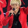 『秘密のケンミンSHOW』神奈川県代表に塚田僚一! 5月26日(木)のジャニーズアイドル出演情報
