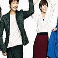 漫画的キャラを脱した俳優・香取慎吾――『家族ノカタチ』で演じた「等身大の男」の魅力