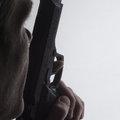銃弾撃ち込み、ダンプカー突っ込み襲撃で案じる「山口組VS神戸山口組」の舞台ウラ