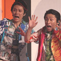 関ジャニ∞、冬のドームツアーでの「キッズダンサー募集」にファンも賛否両論