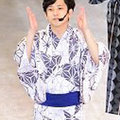 """嵐・二宮和也、NEWS・増田を""""スルー""""! 連絡先を知らなくても「困んない」「接点ない」!?"""