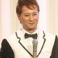 """「SMAP自体は眼中にない」TBSが仕掛ける""""中居バックアップ体制""""の舞台裏"""