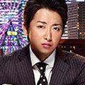 嵐・大野智『世界一難しい恋』初回12.8%! ファン大興奮も「主演ドラマワースト更新」