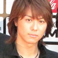 EXILE・TAKAHIROは意外とケチ? デートで使うのは1人予算4000円のお店
