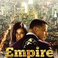 D・トランプのような痛快キャラが「強い国アメリカ」を求める人にウケた、ドラマ『Empire』