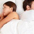 夫が不倫したら妻は謝るべきか 夫婦関係を修復するために必要なこと