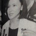 """宮崎元議員の妻は""""離婚""""宣言、乙武洋匡の妻は決意! 2つの「不倫」の結末"""
