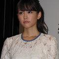 """桐谷美玲主演の月9『好きな人がいること』、""""大爆死確定""""の前評判を覆す見どころとは?"""