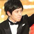 嵐・二宮のアカデミー受賞式、翔&潤コンビがランクイン! ジャニーズ人気写真トップ30【3月調べ】